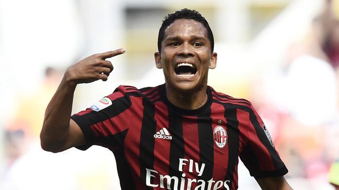 """Bacca, bordata al veleno sul Milan: """"Juve e Napoli crescono, i rossoneri vivono di ricordi. Quando ero lì…"""""""