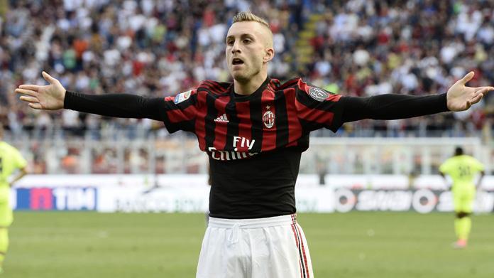 Milan, c'è l'accordo con Aurier: col Tottenham ballano circa 5 milioni