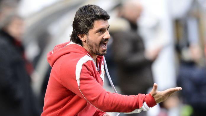 Primavera, Trentino Cup al Milan: Verona ko 3-1