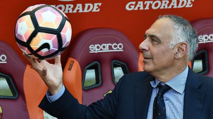 Calciomercato Inter: c'è anche il Milan su Florenzi, sarà asta