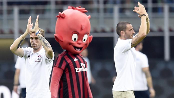 Il Var mette ko il Milan: rossoneri sconfitti 2-1 dal Betis