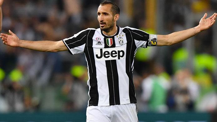 Milan-Juventus: intrecci di mercato, formazioni e dove vederla in tv