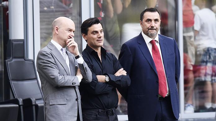 Lucas Lima offerto a Inter e Milan. Derby di mercato al via?