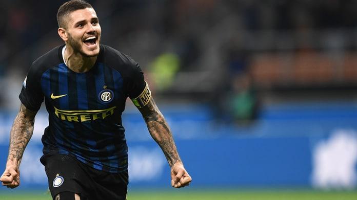 Serie A, Juve e Napoli battaglieranno fino alla fine?