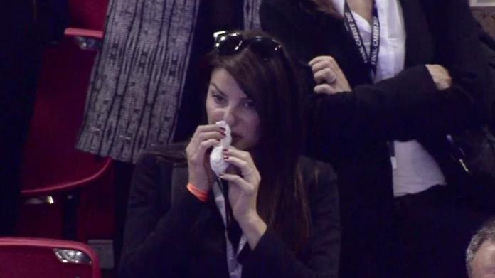 Una frase della D'Amico irrita il Milan: nessun tesserato a Sky Sport