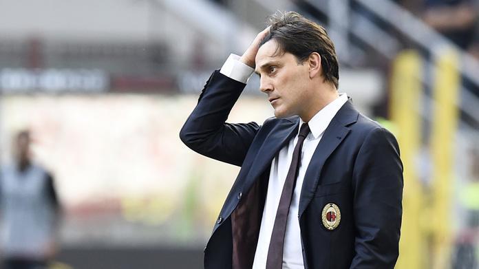Vincenzo Montella