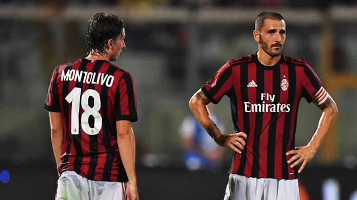 Milan-Torino 0-0: la maledizione di San Siro…