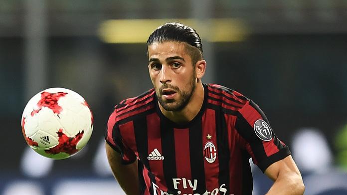 Milan-Spal 2-0, segnano Rodriguez e Kessié su rigore. I GOL