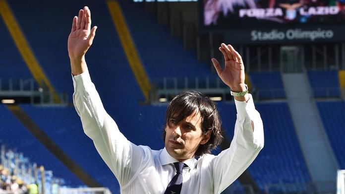 Calciomercato Juventus, il dopo Allegri si chiama Simone Inzaghi