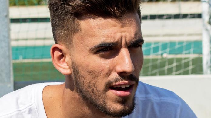 Calciomercato Milan, domani incontro con il Real Madrid: ecco i nomi