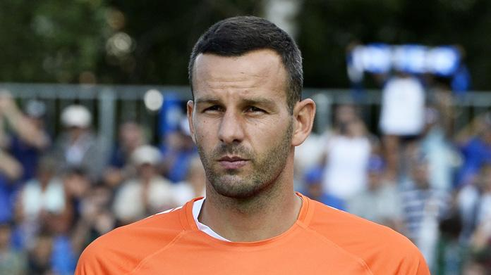 handanovic inter tv