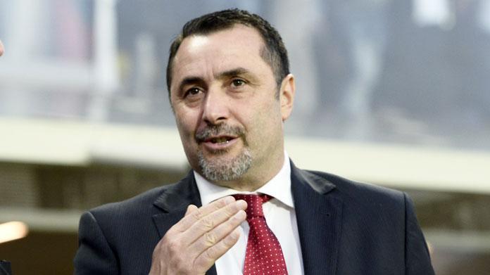 Milan: colpo a centrocampo nel mercato di gennaio