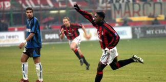 Seedorf derby