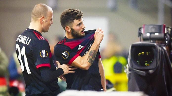 Milan, dalla Primavera alla prima squadra: Bellanova come Gattuso