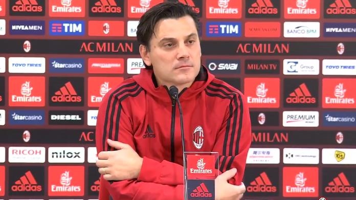Milan, sarà Mario Innaurato il nuovo preparatore atletico: i dettagli