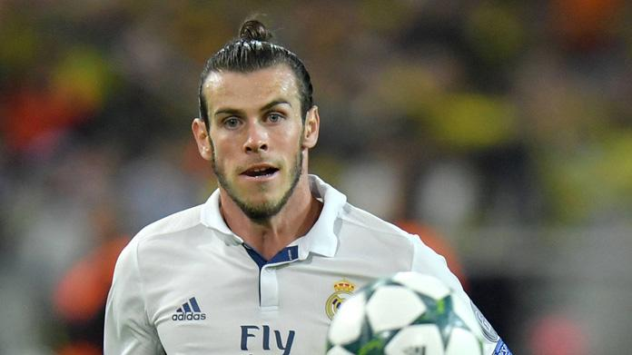 Bale: «Gli extraterrestri esistono e vi posso spiegare perché sono sicuro»