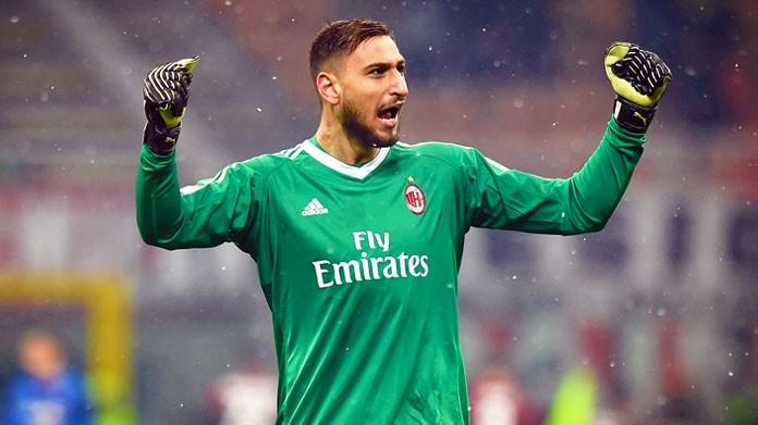 Milan, continua il pressing PSG su Donnarumma: le novità