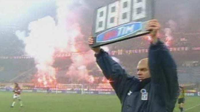 Milan-Inter, i convocati di Spalletti per la TIM Cup: torna Vecino