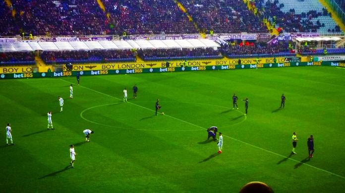 Fiorentina-Milan, Stefano Pioli: