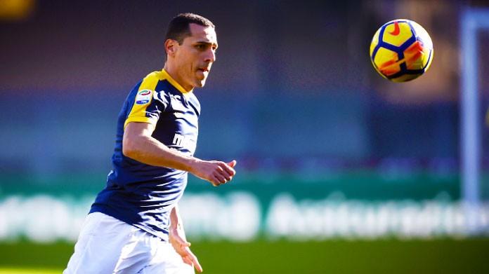 Verona-Juventus, probabili formazioni: molte assenze per Pecchia, Allegri cambia