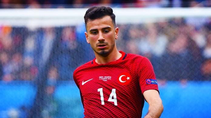Milan, niente Arda Turan: occhi su un altro talento turco
