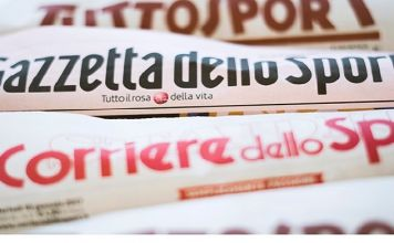 Stampa Rassegna