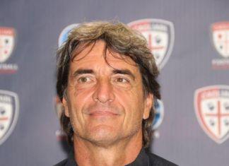 Mario Beretta