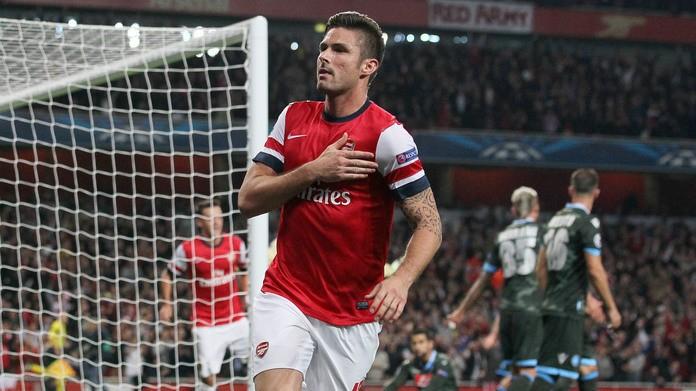 Verso Milan-Arsenal, Wenger: sarà durissima