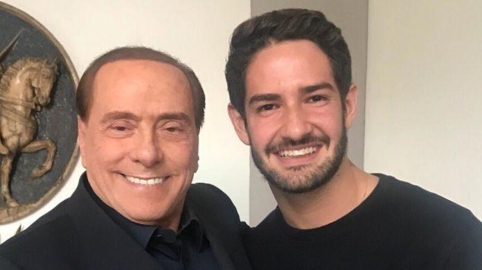 Pato Berlusconi