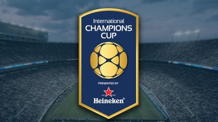 International Champions Cup, ecco il guadagno delle italiane