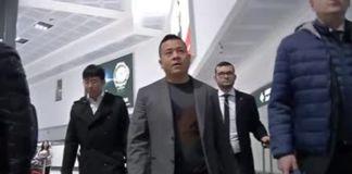 YonghongLi