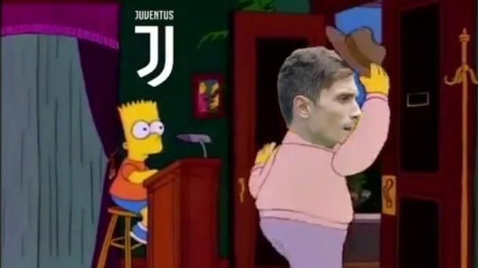 Caldara Simpson
