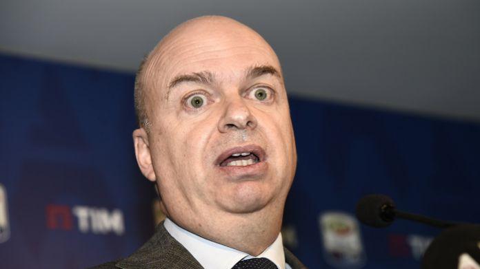 Milan, Scaroni nuovo presidente: