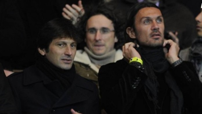 Varato l'organigramma societario del Milan: ecco la dirigenza scelta da Elliott