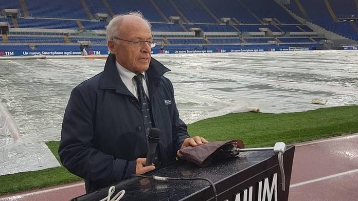 Calciomercato Milan, Kessié ad un passo dal Wolverhampton: le cifre dell'accordo