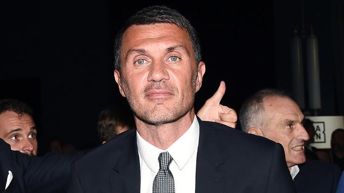 Maldini torna al Milan da dirigente: c'è l'ufficialità del club