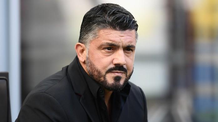 Spalletti ha deciso: sì al Milan. Sostituirà Giampaolo
