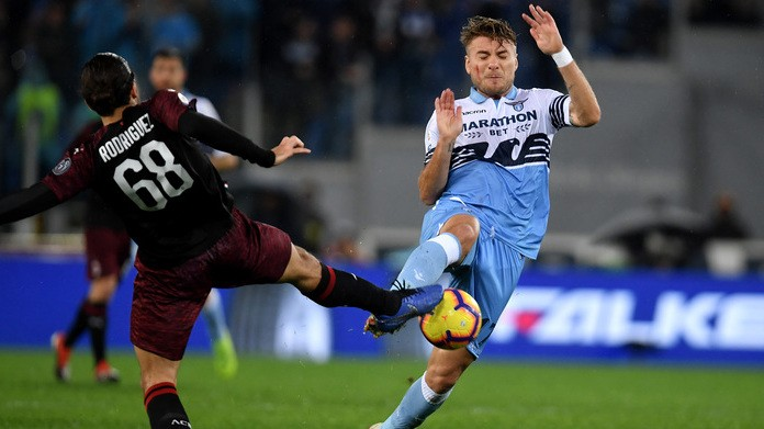 Rodriguez Immobile
