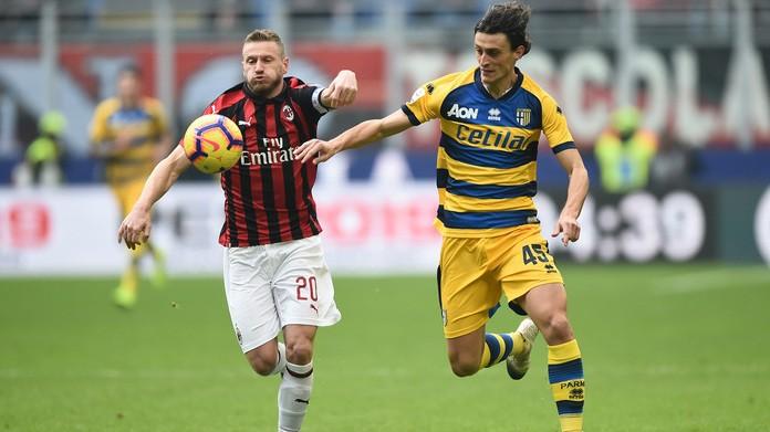 Fabregas Milan, il Chelsea potrebbe liberarlo: le ultime