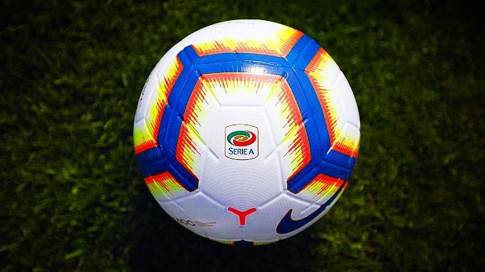 Calendario Milan Campionato.Calendario Milan Serie A 2019 2020 Derby Alla Quarta