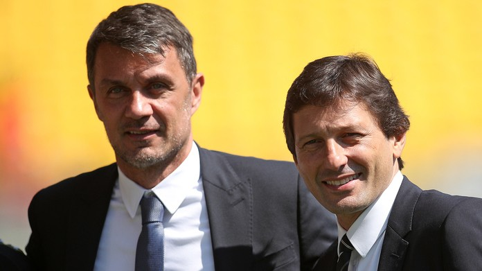 Gattuso rimanda la resa dei conti con Bakayoko