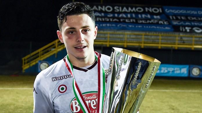 Vincenzo Millico