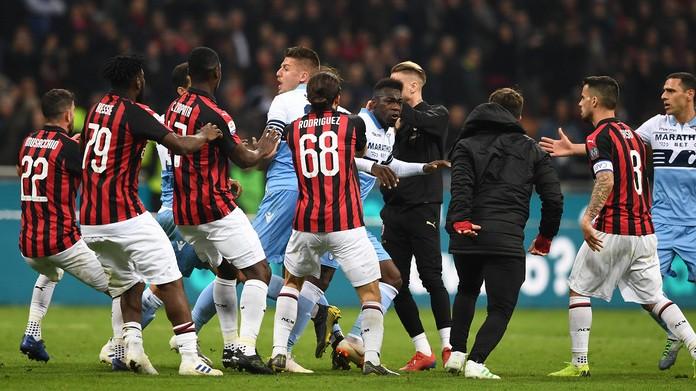 rissa Milan-Lazio
