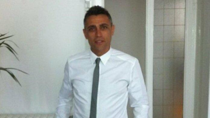 MALDINI, Daniel esordisce in Serie A, è 3^ generazione