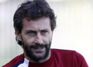Maurizio Ganz