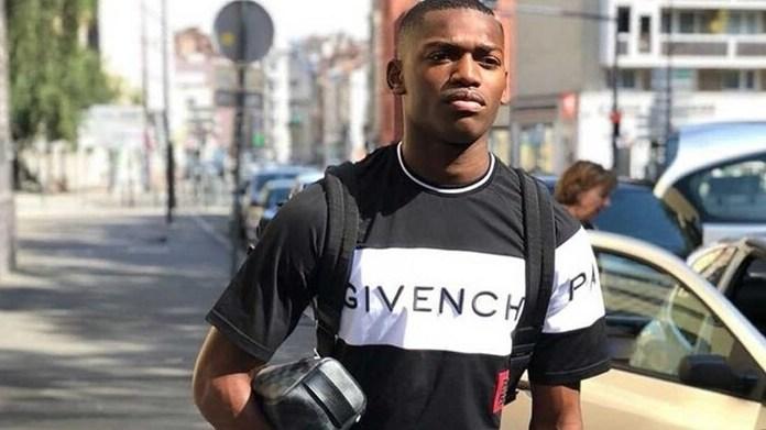 Feronikeli-Milan: orario e dove vedere l'amichevole in tv e streaming