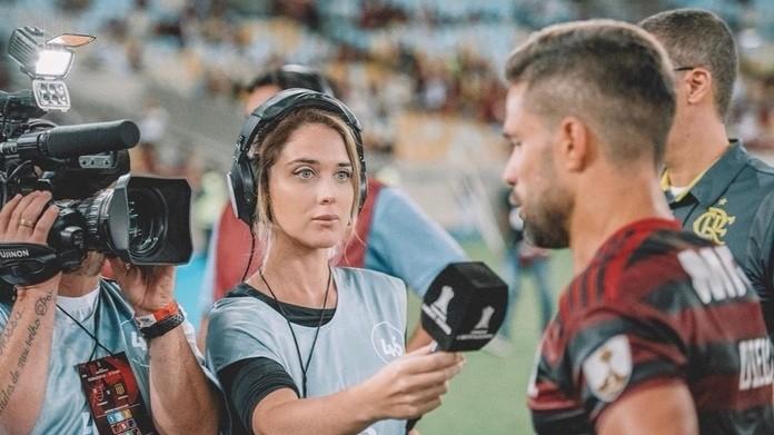 Duarte è un nuovo giocatore del Milan