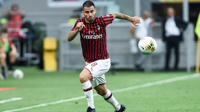 Milan, Paquetá rischia una multa: Instagram Story contro Giampaolo?
