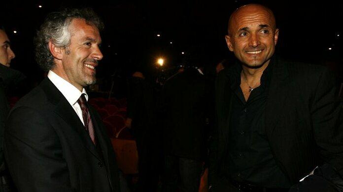 Esonero Giampaolo: Maldini lo conferma ma sono pronte due ...