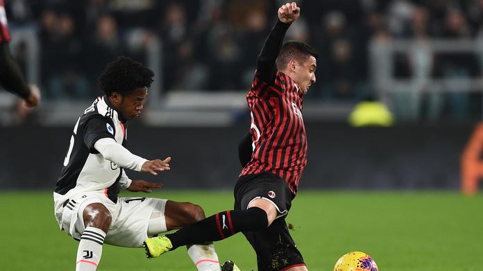 Juventus su Donnarumma: al Milan una contropartita tecnica! Le ultime su Ibrahimovic